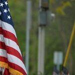 Veterans' Small Business Week: Veterans Deserve More Than Just Honor