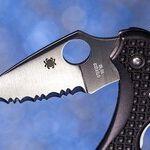 No More Mr. Knife Guy