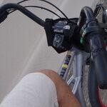 Borrowing Bikes and Belittling Bosses