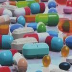 Opiate Addictions