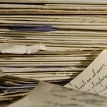 Father-In-Law's Shocking Letters