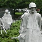 Moving Memorial Day Poems