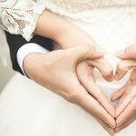 Stress Squashes the Romance