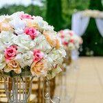 Weddings Can Reunite Estranged Family Members