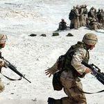 Spreading PTSD Awareness