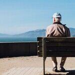 Grumpy Old Men -- and Women