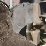 How to Get Rid of Salt Stains on Leather and Suede
