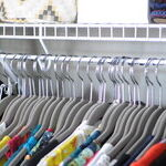 5 Easy Steps to Take Your Closet from Chaos to Calm