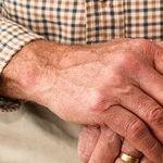 Crime Alert for Grandparents