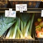 Secrets of Super-Savvy Grocery Shoppers