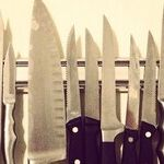 Inexpensive Kitchen Tools Everyone Should Own