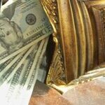 Making the Shift to Living with Cash