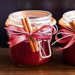 6 Christmas Gifts to Make During Summer