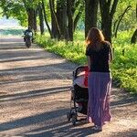 The Best Inexpensive Double Stroller