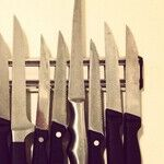 Best Inexpensive Kitchen Knife Set