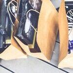 My Shopping Addiction Rehab Program