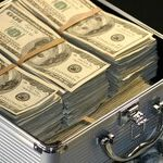 8 Ways to Build a Cash Stash