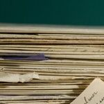 How to Stop Unwanted Charity Junk Mail