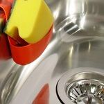 The Proper Care and Feeding of a Garbage Disposal