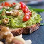 You Can Have Your Smashed Avocado and a House, Too