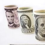 Money in the Bank Is Frugality's Reward
