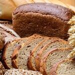 Bake Bread, Save Dough: Basics for 5-Minutes-a-Day Bread Bakers
