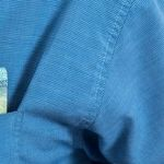 Ask Me Anything: Lost Wallet Found and Dubious Credit