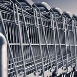 7 Ways to Outsmart Retailers and Their Clever Tricks to Get Us to Spend More