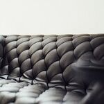 Readers Need to Know: Pay Down Debt or Invest? and Help! Horrible Odor in Leather Couch