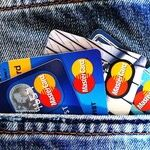 How to Repair Your Credit and Improve Your Credit Score