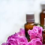 5 Homemade Natural Cleaners That Perform Better than Expensive Brands