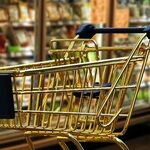 7 Ways to Get Out of the Supermarket Without Overspending