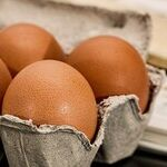How to Cook Perfectly Boiled Eggs Every Time