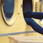 How to Know You Are Using the Right Amount of Laundry Detergent