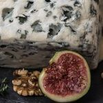 How to Prevent Cheese From Turning Green and Moldy