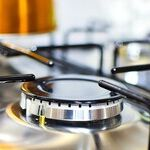 How to Clean and Care for a Smooth Glass Cooktop