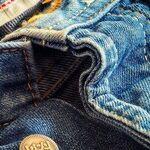 7 Simple Secrets to Make Jeans Last Longer