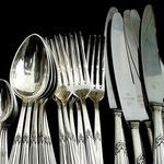 Ask Me Anything: Silver in Dishwasher and Unused 529 Plan