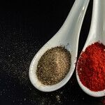 The Useful Life of Spices