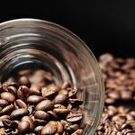 Everything You Need to Know About Storing Coffee