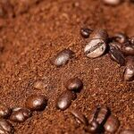 9 Remarkable Ways to Reuse Coffee Grounds