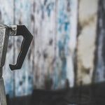 10 Surprising Things a Coffee Maker Can Do Besides Brew Coffee