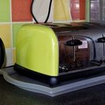9 Ways You May Be Abusing Your Appliances