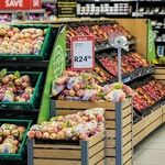 9 Ways to Save Big at the Supermarket