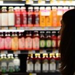 9 Easy Ways to Slash the Grocery Bill