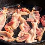 Great Reader Tips: From Frozen Bacon to Super Glue