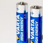 When Batteries Are Just Faking It