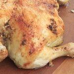 Smart Saving Tastes Like Chicken