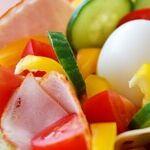 Cucumbers Galore? Enjoy Grandmother's Cucumber Salad Recipe