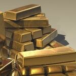 How to Turn Scrap Gold Into Cash Without Getting Ripped Off